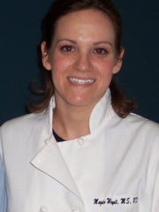 Magda Weydt