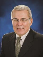 Sid Sczygelski