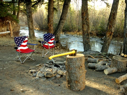 635809466048181374-campground