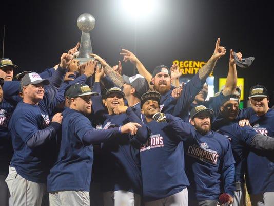 Patriots-2015-championship-win.jpg