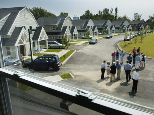 housing-c1 towns
