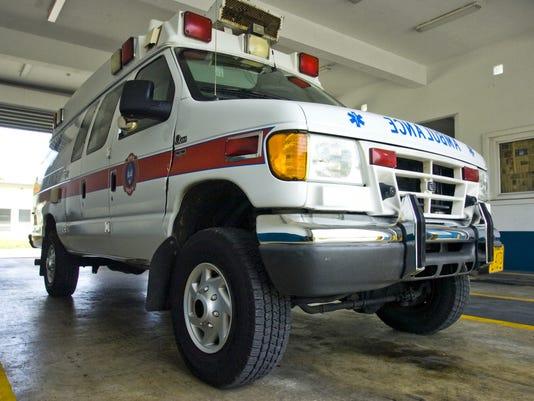 636083784666468383-ambulance-1.jpg