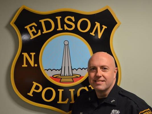 636130162205117914-EPD-Officer-Brian-Freund.jpg