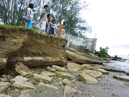 636311977597325014-agat-erosion-1.jpg