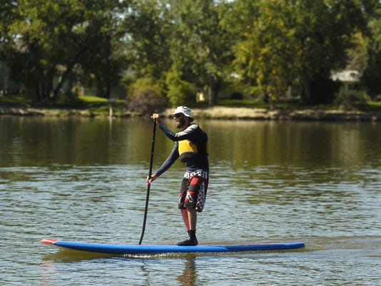 636334868355249581-paddle-board-wild-art.jpg