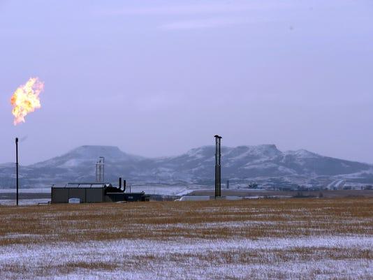 FMN-NRG-Methane-Rule-1029.jpg