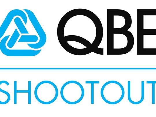 QBE shootout logo FNL 05.jpg