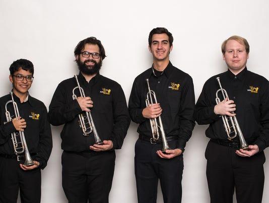 ASU-trumpet-ensemble.jpg