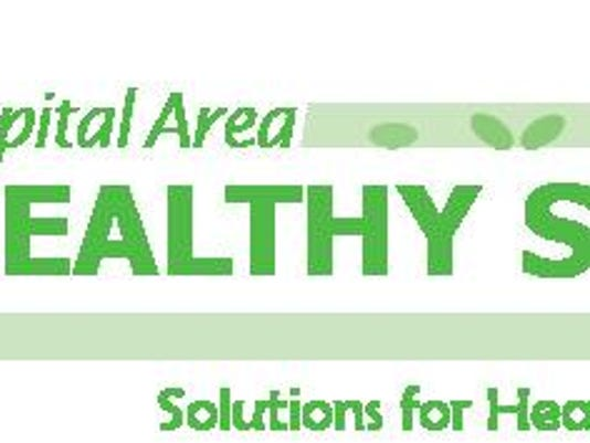 Healthy Start CAHSC logo.png