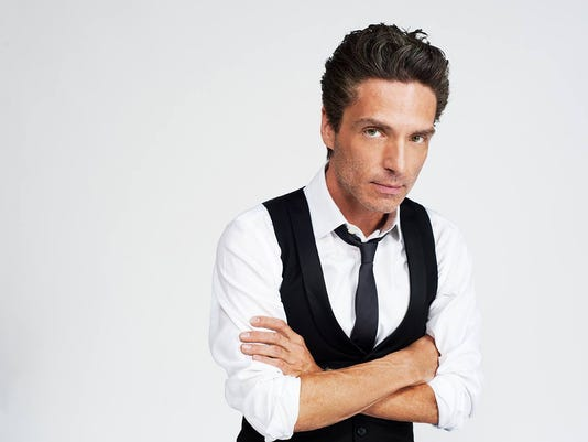 Richard Marx.jpg