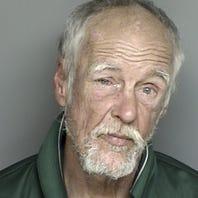 DA: Man fights deputies after falling asleep near D'Arrigo Brothers facility