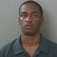 PPD: 18-year-old arrested in string of Pensacola hotel car burglaries