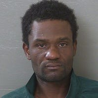Pensacola man convicted of violent sexual battery of woman he met at a bar