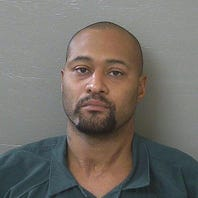 Cantonment man charged with attempted murder in Madrid Road stabbing