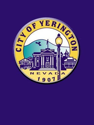 Terceira Schunke was appointed to the Yerington City Council.