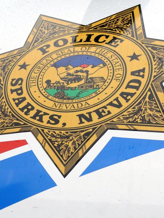 636093556426420072-Sparks-Police-Logo.jpg