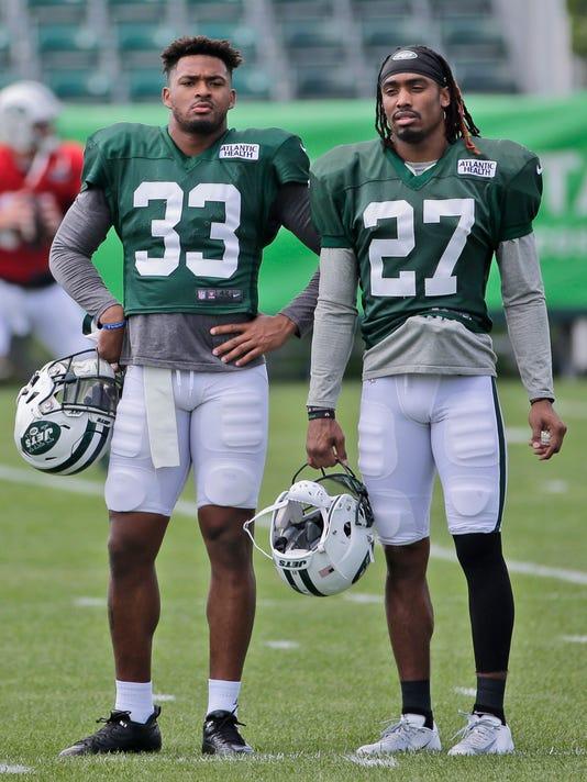 Jets_Football_45667.jpg