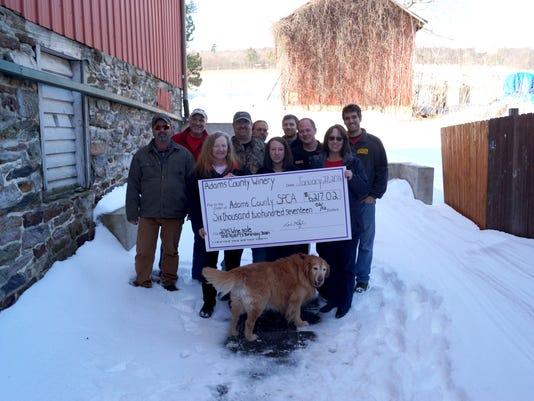 HES-SUB-020416-ACW-Donates-to-SPCA.jpg