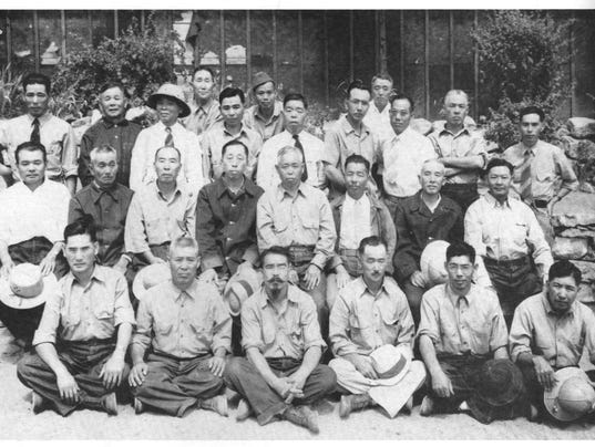 635827659255108346-Japanese-internees-Camp-Lordsburg-New-Mexico-World-War-II