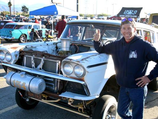 XXX JUST COOL CARS  1959 RAMBLER CROSS COUNTRY  010.JPG ENT CA