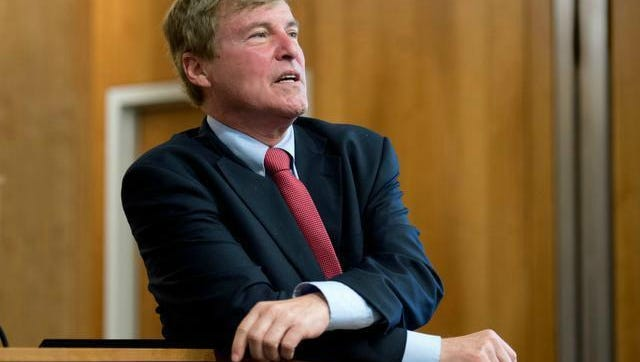 Leigh Steinberg will host his annual Super Bowl bash at Arizona Science Center.