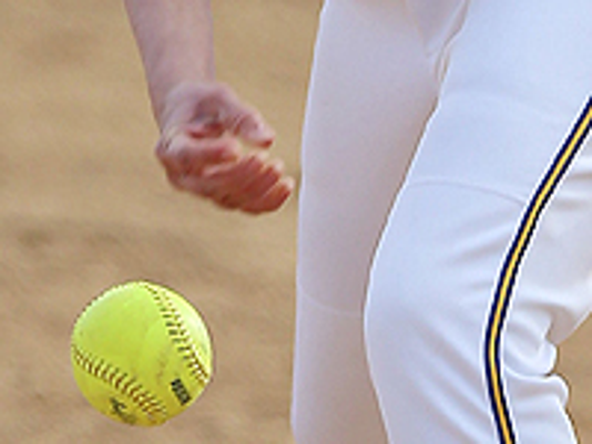 Thumb_Softball