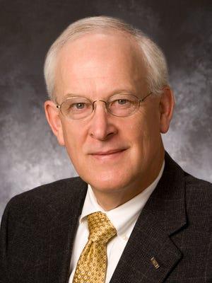 Craig Becker