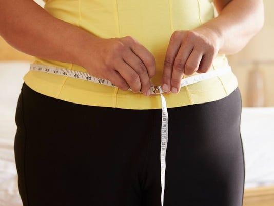 weight-gain.jpg