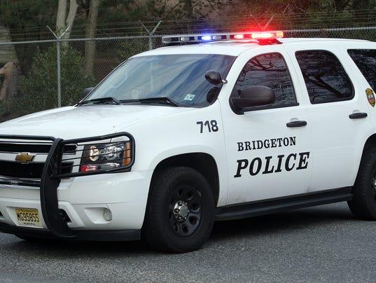 635856259610393084-Bridgeton-Police-Carousel002.jpg