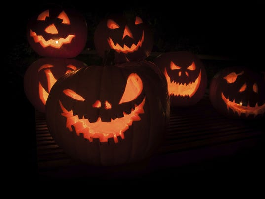 636130221728144265-1023-ENT-LSN-Halloween.jpg