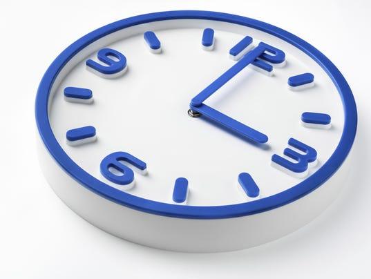 daylight savings time clock.jpg