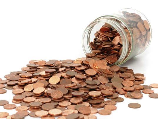 Quick paperless payday loans south africa photo 1