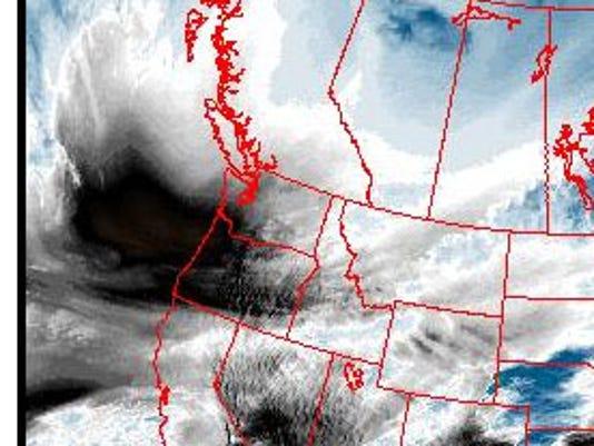 weatherradar.jpg