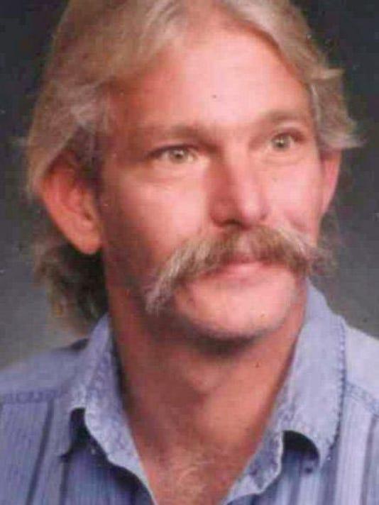 Michael Benner