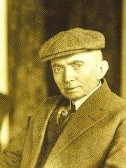 Cassius M. Coolidge.jpg