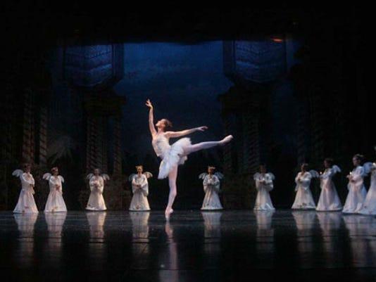 636465210925139369-ballet.jpg