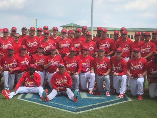 0329-JCNW-Cardinals-ile-21.jpg