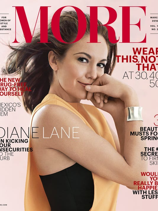 635920792939480746-MORE-March-2016-Cover.jpg