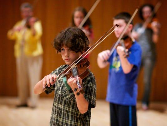 AmericanSuzukiInstitute-Violinists.jpg