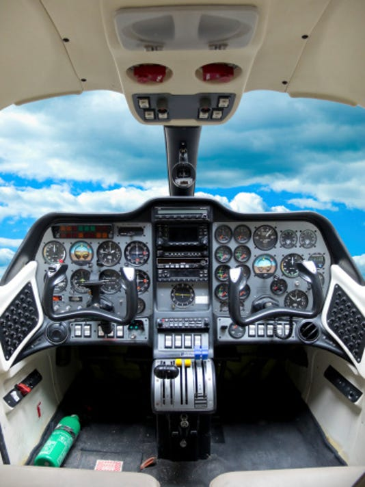 636077279086578137-cockpit-ThinkstockPhotos-456007077.jpg