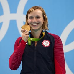 Rio Olympics: Every medal captured by Team USA