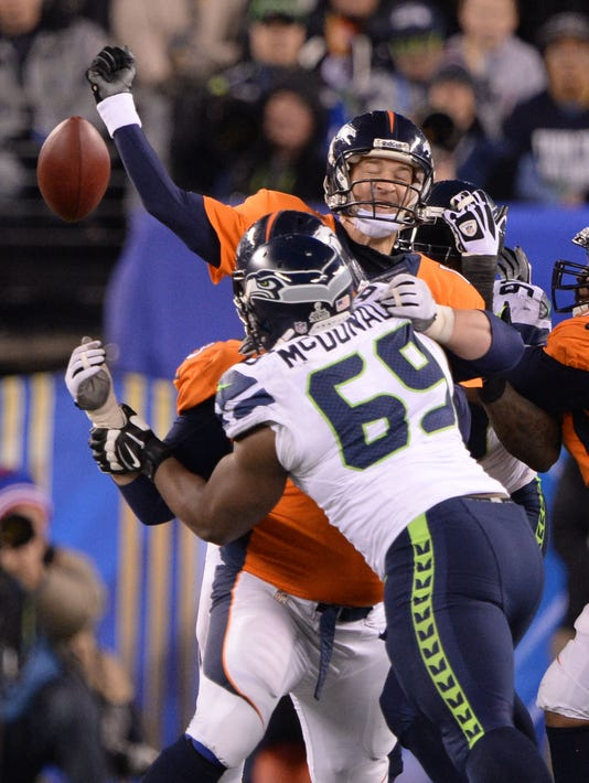 2014-02-02 Manning Seahawks