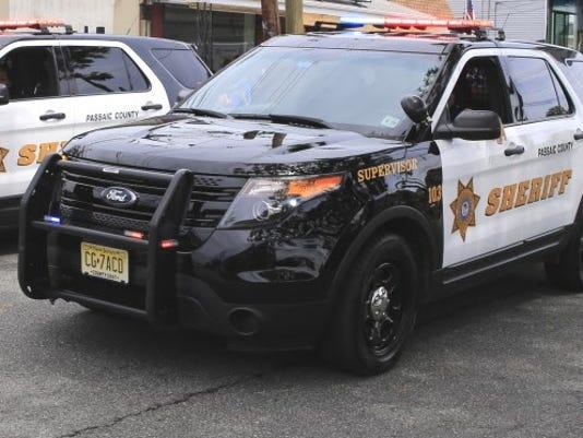 636250837803670199-Passaic-County-Sheriff-Webkey-USE.jpg