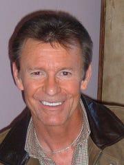 Steve Packer