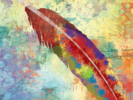 636364916823402328-Dietrich-lone-feather.jpg
