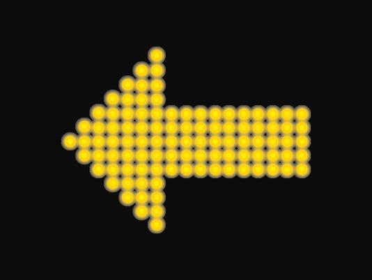636411007851802088-yellow-arrow-for-online.jpg