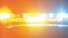 Crash caused Highway 32 closure