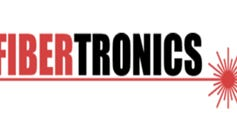 Fibertronics has purchased a Melbourne facility for its new operation.