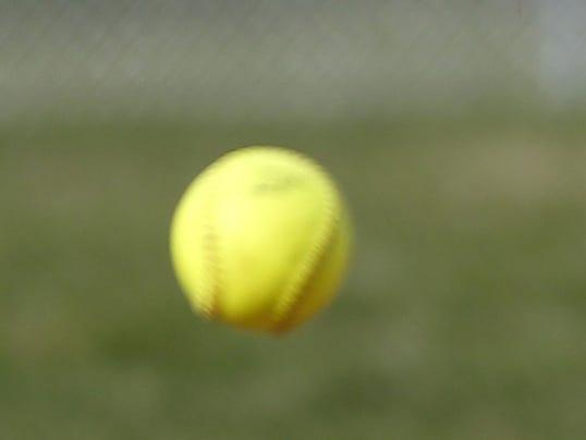 kysoftball4