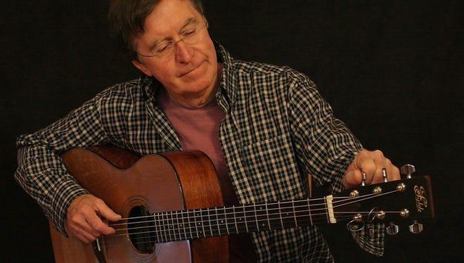 Craig Fuller
